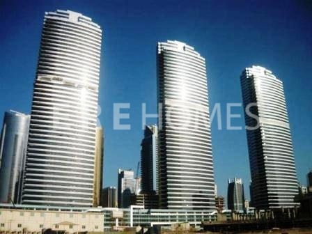 Fully Fitted Full Floor For Sale High Floor Mazay Business Avenue Bb1 Jlt Er R 7070