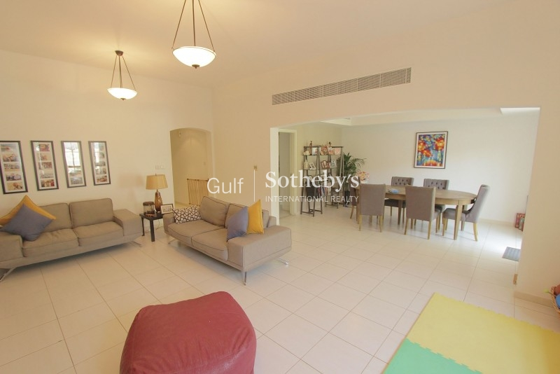Superb Deal-2br-Lofts West Tower