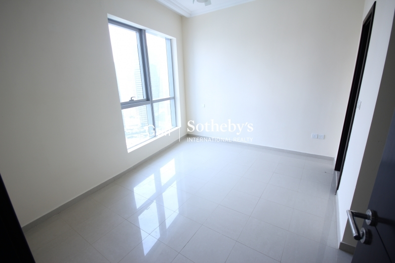 Full Fountain Views, Spacious 2 Bedroom In Burj Khalifa Er R 8242