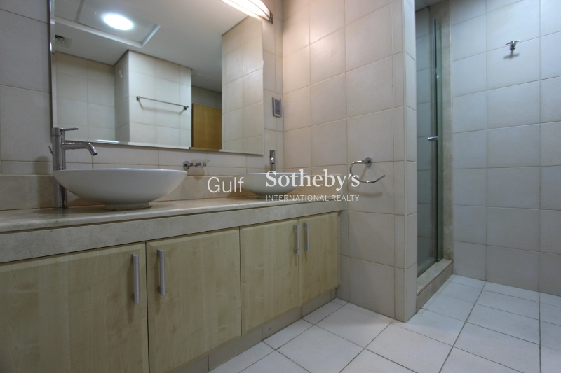 Al Raha Beach-Al Bandar-2br Apartment