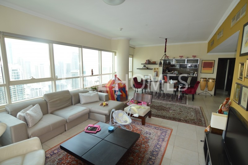 3 Bed In Marina Quays West Er R 12380