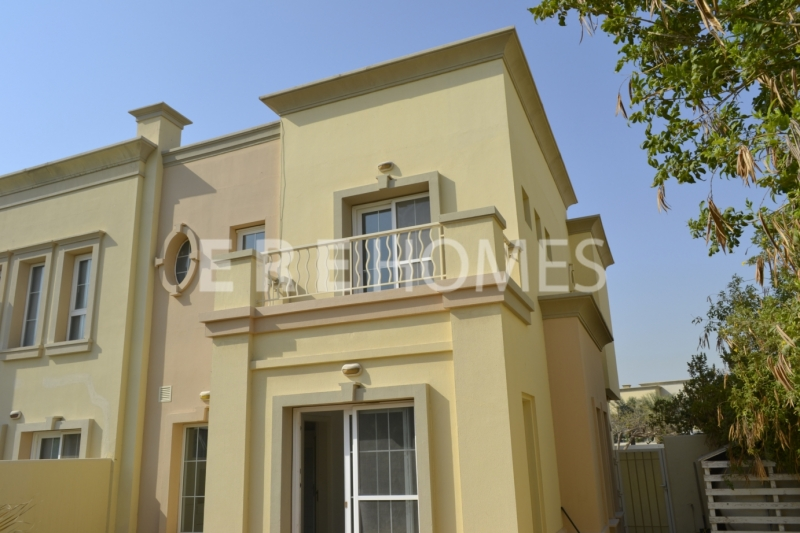 Close To Shopping Center And Schools 4m Villa At Springs 14 Er R 15405