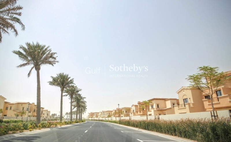 Ready Townhouse 3 Bedroom Mira 3 Type 2m
