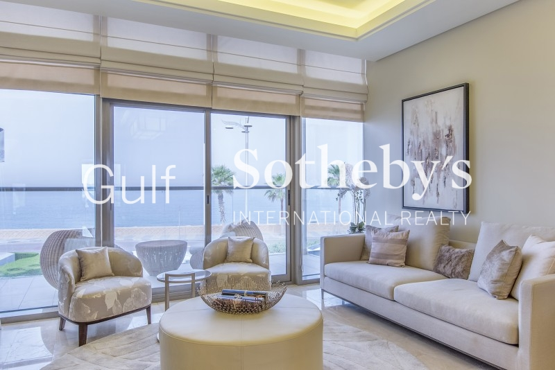 Urgent Sale Required Amazing Price Type 2 Largest 4br Style In Deema Er S 5970