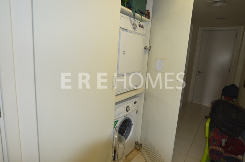 Cheap Excellent Location 5 Bed Regional Jumeriah Park Vacant Now Er-R-10645